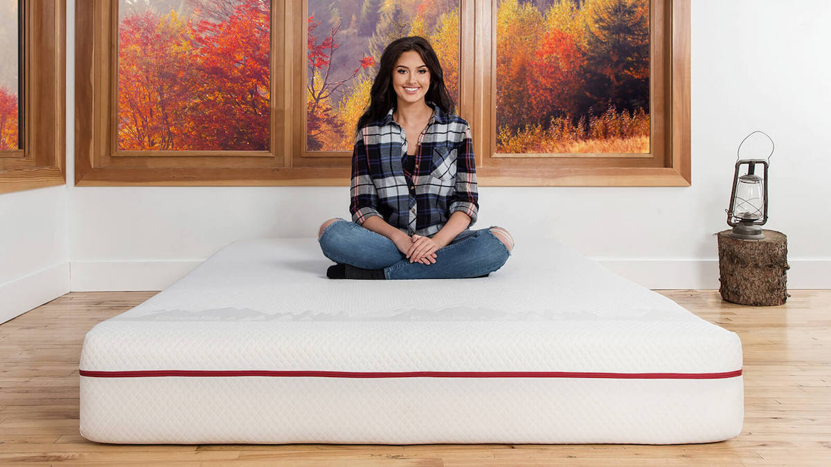 Douglas Mattress Reviews Are They Worth It Coupon Here