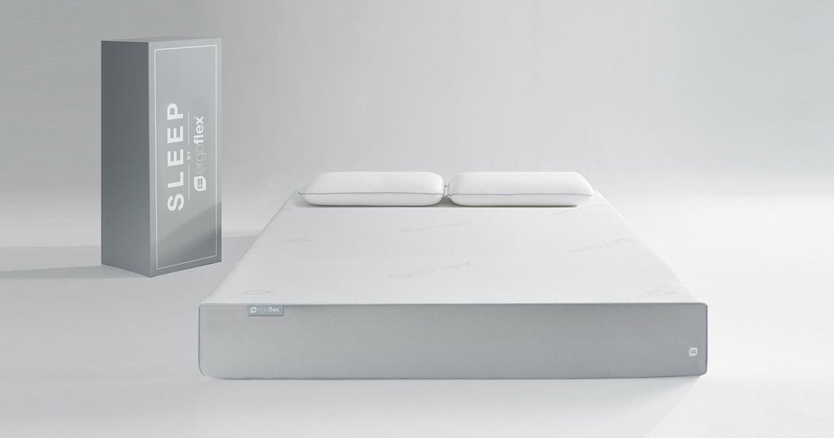 Tempurpedic mattress discount coupons