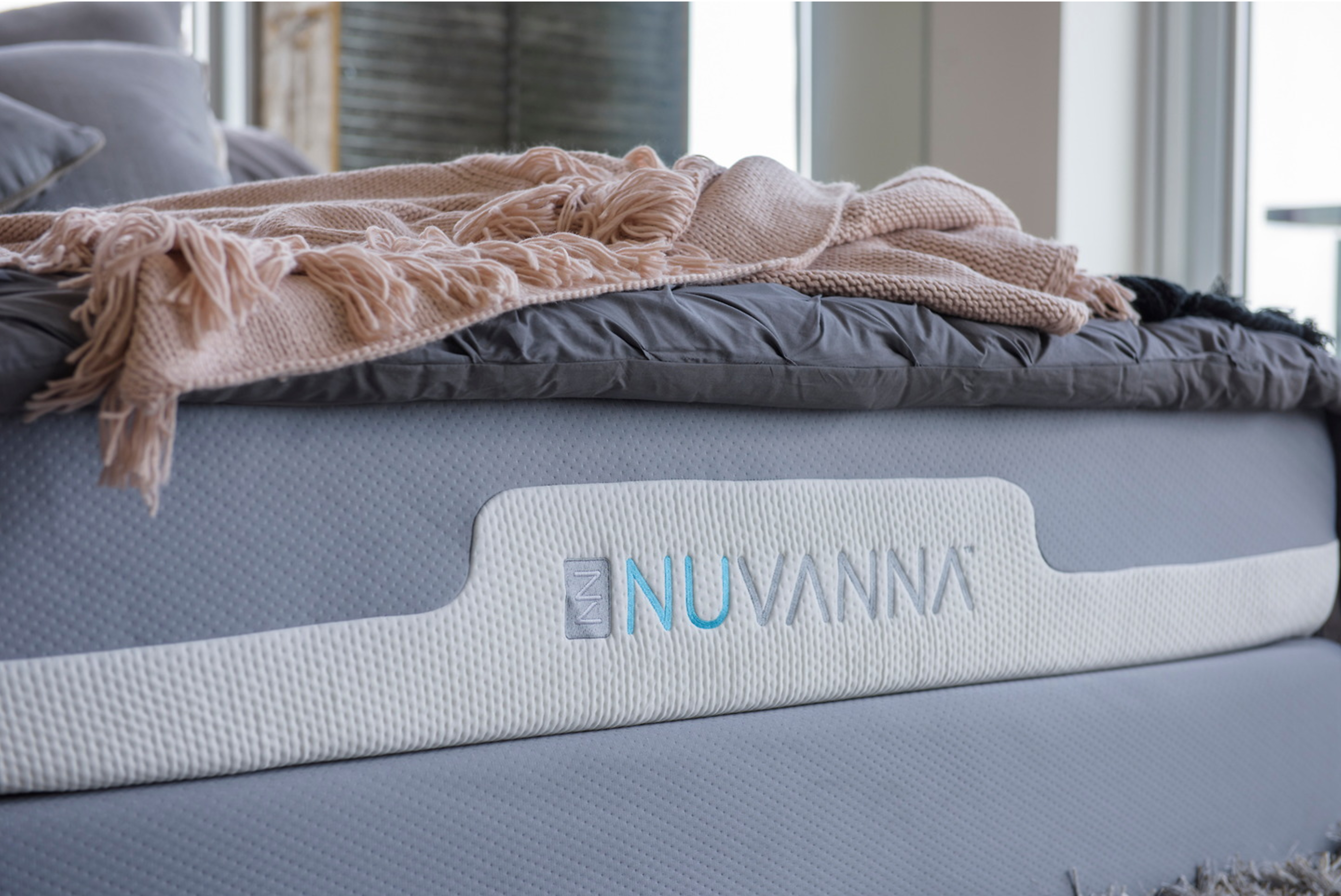 back sleepers mattress sleeper of side pain best new pillow mattresses for the