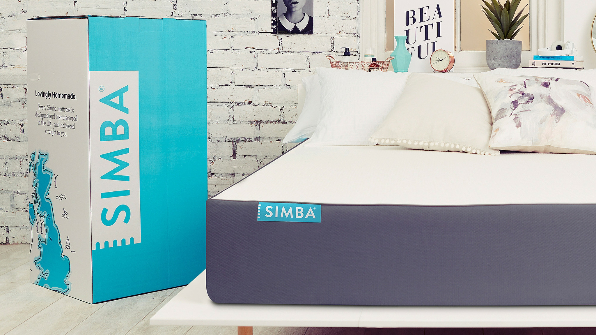 Simba Mattress Reviews Analysis Amp Ratings Overview