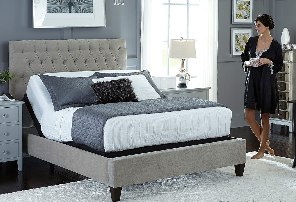 Best Adjustable Beds With Reviews