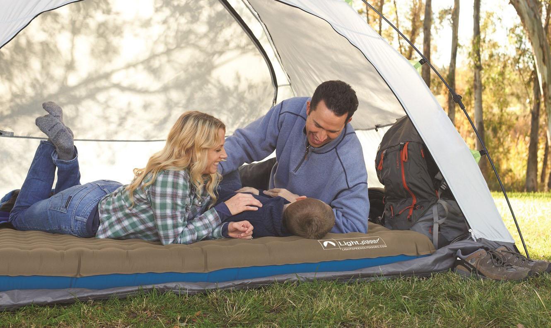 Best Camping Air Mattresses Brands Reviewed Of 2019