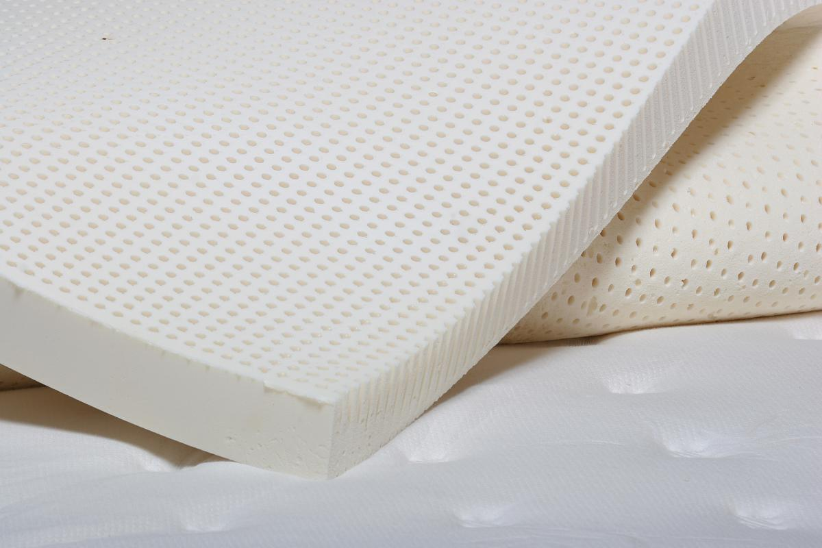 Best Latex Mattresses Reviewed - Ultimate Buyer's Guide on latex foam, air mattress, latex mattresses brands, latex grout, latex suit, latex sap, mattress topper, memory foam mattress, mattress pad, latex bags, spring mattress, memory foam, latex pillow,