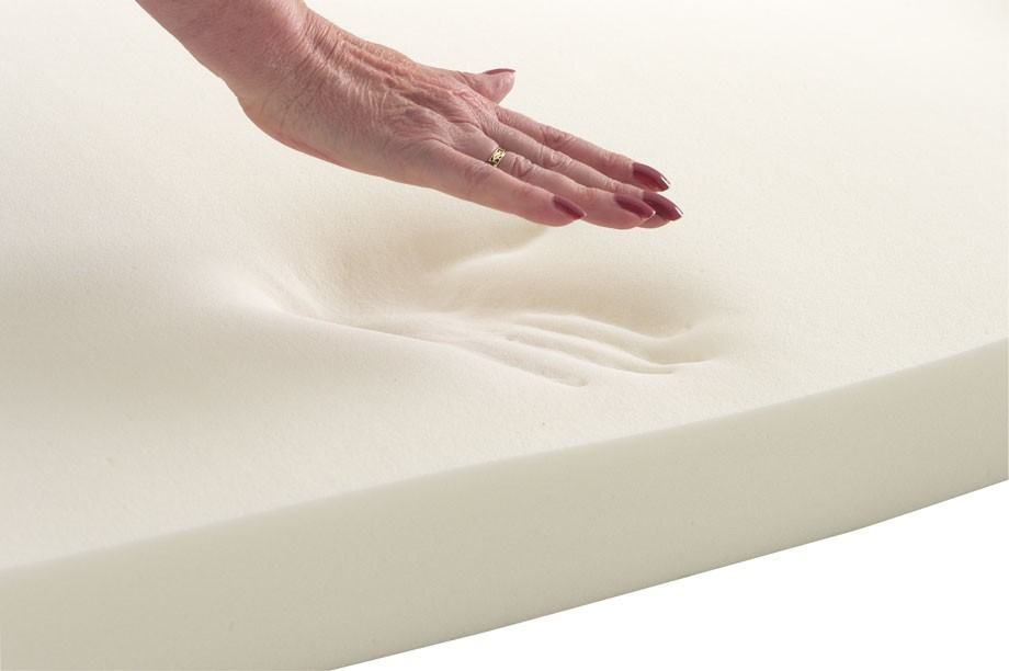memory off mattress hughes cheap foam image tj