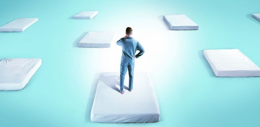 best place to buy a new mattress in depth guide - Best Place To Buy A Mattress