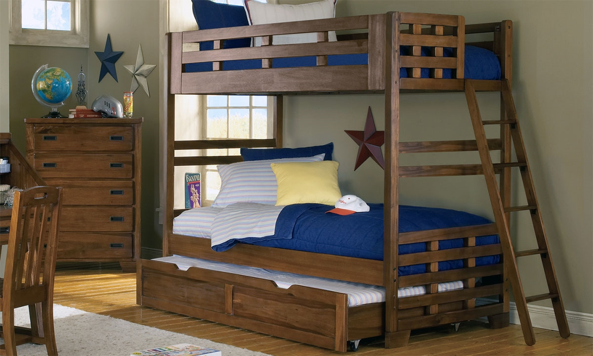 best trundle lots bundle of bed with over for foam big twin futon included bunk beds ikea full mattress size height