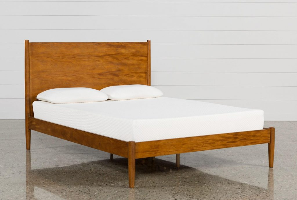 Buying Guide For Platform Bed Mattress