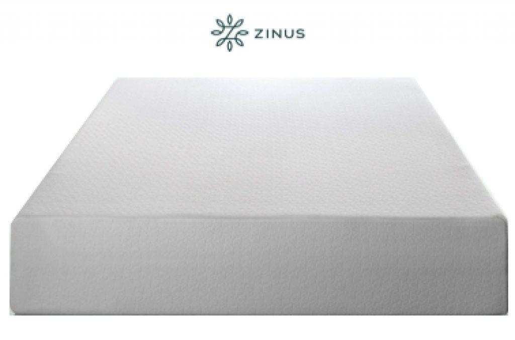 best mattresses under 500 2018 buyer 39 s guide reviews. Black Bedroom Furniture Sets. Home Design Ideas